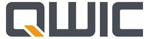 Qwic-logo