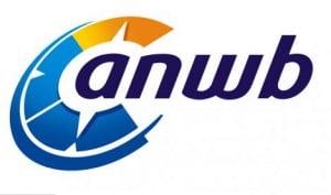 anwb-logo-original