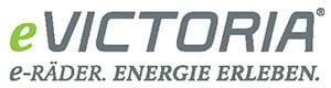victoria-logo2